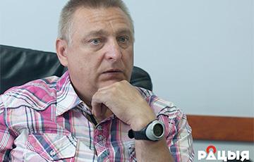 Мікалая Аўтуховіча вярнулі пад прэвентыўны нагляд