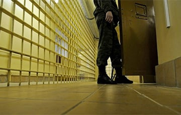 Relatives of political prisoners: Wrong impression of situation in Belarusian prisons is being created