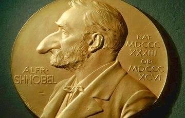 Кто получил Шнобелевскую премию в этом году?