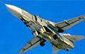 Испания присоединилась к Франции и Германии в проекте нового истребителя