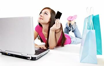Что белорусы покупают в заграничных интернет-магазинах и сколько тратят