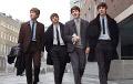 Навукоўцы назвалі новы від жука ў гонар групы The Beatles