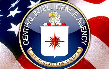 Расследованием «гаванского синдрома» займется ветеран ЦРУ, который выслеживал бен Ладена