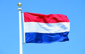 В Нидерландах рекордное число новых случаев коронавируса