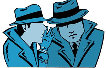 В чем суть путинского закона о «людях-иноагентах»