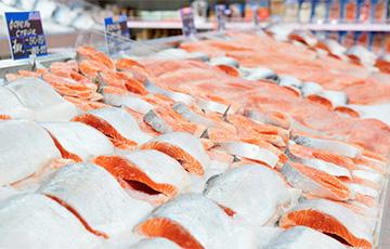 Еще одна тайна переговоров в Сочи: кто зарабатывает на российской рыбе для Беларуси?