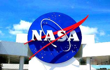 NASA паказала неверагодную выяву Юпітэра
