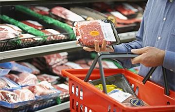 Аналитики прогнозируют в Беларуси существенный рост цен