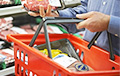 Belarusian authorities provoke new wave of inflation