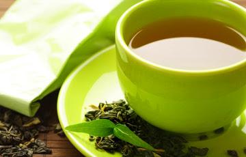 В Беларуси могут подорожать чай и кофе