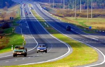 Где в Беларуси появились ловушки для автомобилистов