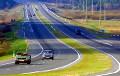 Датчики контроля скорости на белорусских дорогах начали прятать