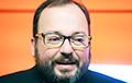 Cтанислав Белковский: У Путина и Лукашенко отношения Каина и Авеля