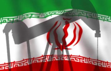 Бывший советник Бундесвера оказался шпионом Ирана