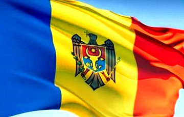 Парламент Малдовы прызначыў прэзідэнцкія выбары на 1 лістапада
