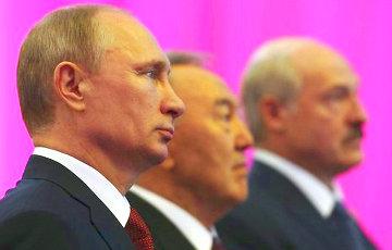 Зімбабвэ просіцца ў зону свабоднага гандлю з Беларуссю і Расеяй