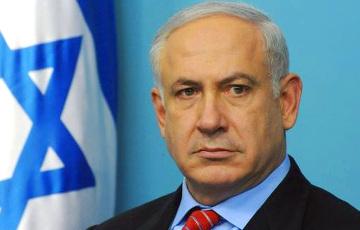 Нетаньяху і Ганц не могуць дамовіцца пра стварэнне ўрада ў Ізраілі
