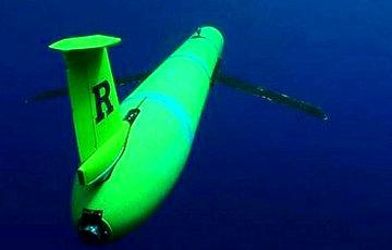 Подводная лодка вмс сша uss north dakota