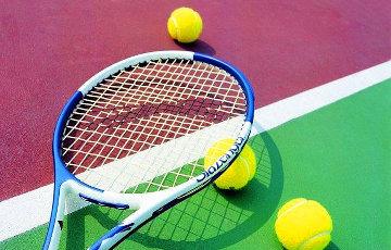 Белорусский теннисный судья отстранен на три года и оштрафован на $10 тысяч