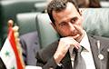 В Испании будут судить дядю Асада