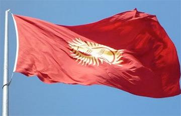 Назначена дата досрочных выборов президента Кыргызстана