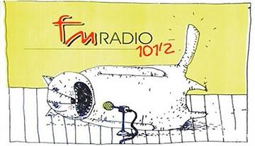 радио рокс беларусь слушать онлайн 106.9