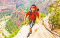 Отдых без турагентств: путешественник рассказал, как сэкономить за границей