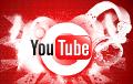 Восемь самых странных видео с YouTube, у которых миллионы просмотров