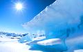 Ученые нашли важную причину таяния арктических льдов
