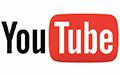 YouTube заблокировал главные каналы российских пропагандистов в Германии