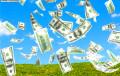 Власти Беларуси в 2019 году должны заплатить по долгам почти $5 миллиардов