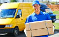 Belarusian Customs Officers Call Russians to Introduce a Limit of 22 Euro for Parcels