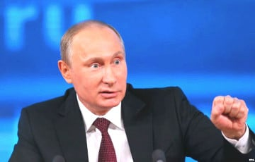 Назревает конфликт между Путиным и губернаторами?