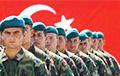 Грозит ли Путину турецкий гамбит?