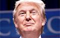 Трамп анонсировал снижение налогов для поддержки экономики США