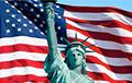 Верховный суд США разрешил передать финансовые документы Трампа прокурорам