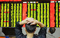 China Stocks Skid Sharply More Than 5% on Friday