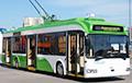 «Можно кредитную линию открывать «На проезд в общественном транспорте»