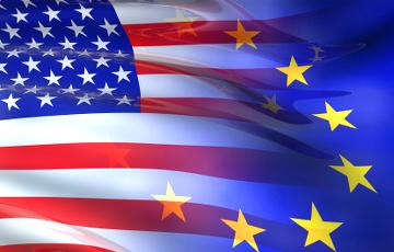 Financial Times: США и ЕС до конца марта согласуют новые санкции против РФ