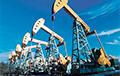 Нафтавыя тэхналогіі змяняюць свет