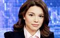 Жанна Немцова: Папе бы понравилось — я не стала конформистом