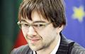 Віціс Юрконіс: Беларусы маюць права ведаць, што адбываецца насамрэч