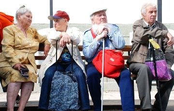 Порядок установления выплаты и доставки накопительной пенсии