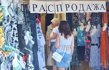 Полоцкие предприниматели отстояли свои права в суде