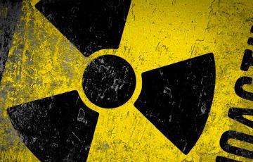 Две станции мониторинга радиации перестали выходить на связь после ядерного ЧП в России