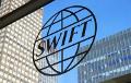 Эканаміст: Адключэнне ад SWIFT стане бомбай для рэжыму