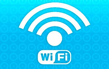 Подводный Wi-Fi прошел первые успешные испытания