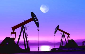 Закат эпохи «мировой бензоколонки»: цифры и факты