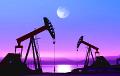 Беларусь и Казахстан рассматривают два варианта поставки нефти