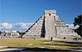Ученые выяснили, что заставило цивилизацию майя покинуть свои города